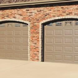 Garage Door Repair Seattle